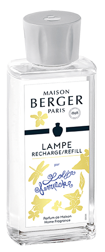Lampe Berger Huisparfum Lolita Lempicka 180ml