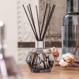 Parfumverspreider